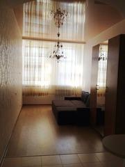 Продам 1-но комнатную квартиру-студию на Атамана Головатого