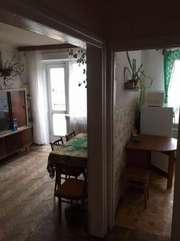 Продам двухкомнатную квартиру ул. Новосельского