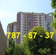 Продажа квартир,  3-к. в ЖК «Акапулько». Оформление 0%.