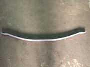 Рессора Mercedes Atego 815 передний усилительный лист Мерседес Атего