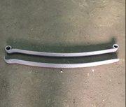Рессора на Хендай HD передний коренной лист Hyundai HD 65, 72, 78