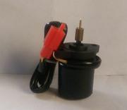 Электромагнитный клапан Yamaha Jog 3KJ