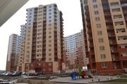Продам однокомнатную квартиру в ЖК Радужный  38, 5 м2