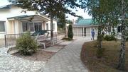 Продам дом с ремонтом в Холодной балке на участке 26, 7 соток