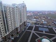 Продам участок 1, 62 га для строительства высотных домов р-н М. Жукова