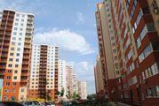 Продам двухкомнатую квартиру в ЖК Радужный 2,  67м2