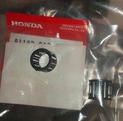 Игольчатый подшипник Honda Lead JF-06. Оригинал!!!