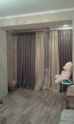 Продам двухкомнатную квартиру ул. Дача Ковалевского