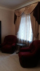 Сдам однокомнатную квартиру Екатерининская площадь / Центр