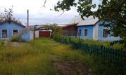 дом за городом в Одесской области, в живописном месте, рядом лес, лиман