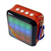 Колонка портативная Bluetooth WS-Y99B