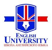 Курсы Английского Языка Одесса