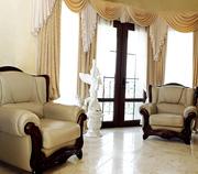 Продается гостиница в Одессе на берегу моря 1100 м кв,  11 номеров