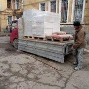 Грузоперевозки по Одессе и области недорого