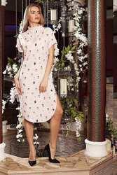 Женские платья от производителя в Украине