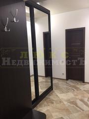 Продам квартиру 44, 5м2 ул. Генуэзская / ЖК Южная Пальмира