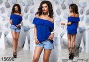 Balani. Модная женская одежда от производителя