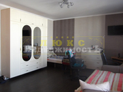 Продам однокомнатную квартиру (студия) ЖК Радужный
