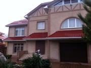Продам дом VIP уровня,  район Кактуса,  3 этажа,  4 уровня.