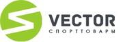 Интернет-магазин товаров для спорта и отдыха SVector.com.ua