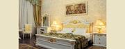 Продается гостиница в Одессе,  площадь отеля 230 м кв,  5 номеров,  центр