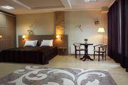 Продам - гостиница в Одессе 440 м кв,  7 номеров
