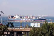 Участок в Одессе под логистику,  склад,  производство,  3.9 га,  Ж/Д ветка
