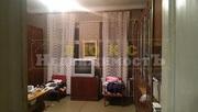 Продам двухкомнатную квартиру Б. Арнаутская / Преображенская