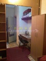 Продам комнату ул Градоначальницкая / Ризовская