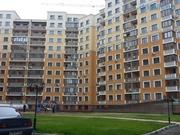 Продам квартиру  М. Говорова / ЖК Академгородок