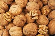 Куплю,  продам грецкие орехи 2017-ого года.