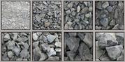сеяный песок 250 грн.т. с доставкой