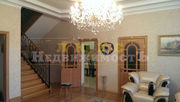 Продам трехэтажный дом Дмитрия Донского / Васнецова