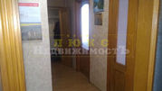 Продам двухкомнатную квартиру Маршала Жукова / Сити Центр