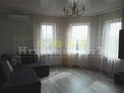 Продам двухкомнатную квартиру  Ак. Вильямса в новом доме с ремонтом