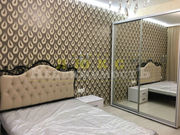 Продам однокомнатную квартиру ЖК Апельсин / Среднефонтанская