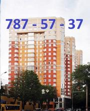 Продаётся квартира,  2-ком. в ЖК «Усадьба Разумовского».