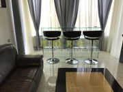 Сдам трехкомнатную квартиру VIP уровня Канатная / парк Шевченко