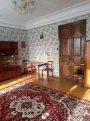 Продам двухкомнатную квартиру ул. Зеленая,  между Ефимова и Скварцова