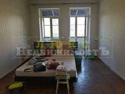 Продам двухкомнатную квартиру Коблевская /Ольгиевская