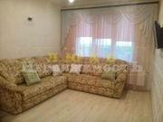 Продам однокомнатную квартиру Среднефонтанская/ Бисквитный пер