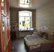 Продам двухкомнатную квартиру Канатная / Малая Арнаутская