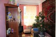 Продам двухкомнатную квартиру  Успенская / Екатерининская