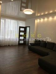 Продам трехкомнатную квартиру Генуэзская / ЖК Южная Пальмира / Аркадия