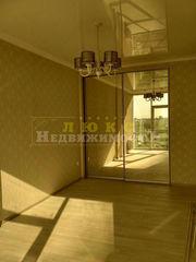 Продам однокомнатную квартиру ЖК 15 Жемчужина / Жемчужная
