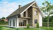 Сниму дом на длительный срок