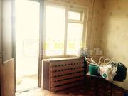 Продам двухкомнатную квартиру Ильфа и Петрова / Вильямса