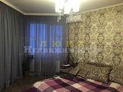 Продам однокомнатную квартиру  с ремонтом в ЖК Радужный