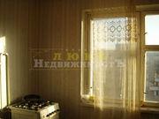 Продам однокомнатную квартиру Ильфа и Петрова / Вильямса