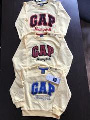 Продам спортивные  костюмы GAP для  мальчиков.